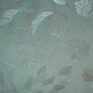 sticker sandblast motif